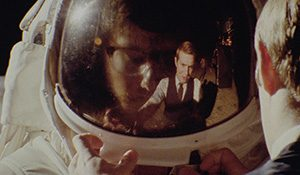 Operation Avalanche_th