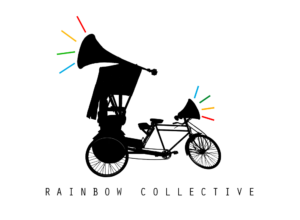 Rainbow Collective LOGO