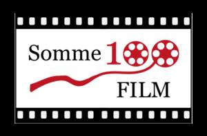 Somme100Film LOGO