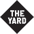 The Yard - Logo
