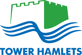 Tower Hamlets Logo (1)