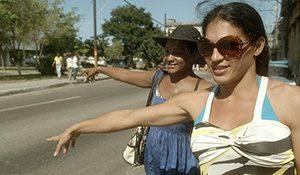 Transit Havana_th