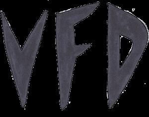 VFD_Logo