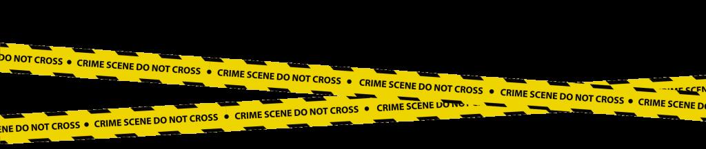 crimesceneband