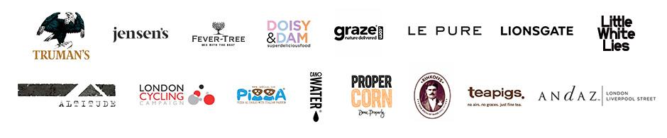 logos-opening-gala