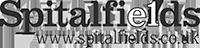 spitalfields logo