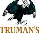 trumans-logo