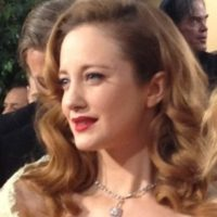 Andrea_Riseborough_2012