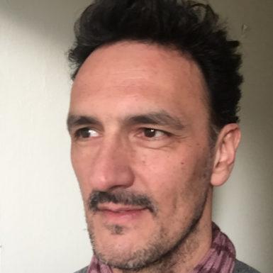 Emkhtsini director