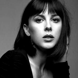 Alexandra-Roach-blackwhite