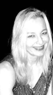 Karen-Krizanovitch-blackwhite